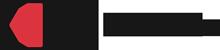 FIEGE tec – KA-BA Logo