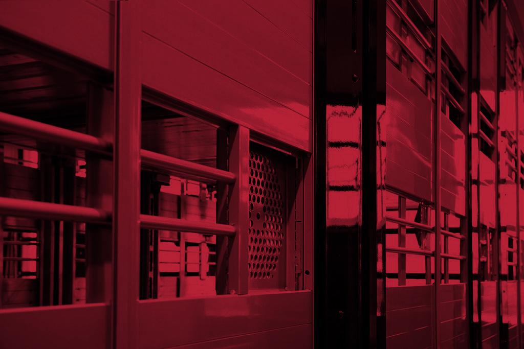 Startseite Slider Bild02